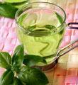 چاي سبز و بيماريهاي چشمي