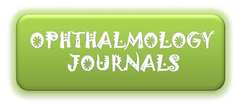 ophthalmogy journals